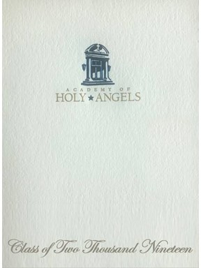 Academy of Holy Angels Anno 2.jpg