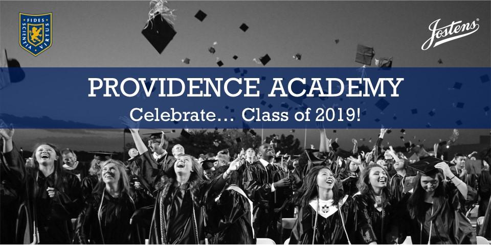 Providence Academy Banner.jpg