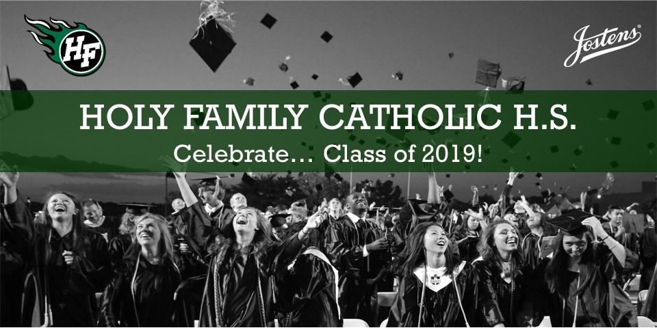Holy Family Catholic Banner.jpg