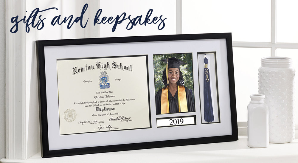 Diploma Image.jpg