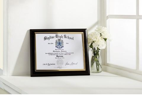Diploma Frame.jpg