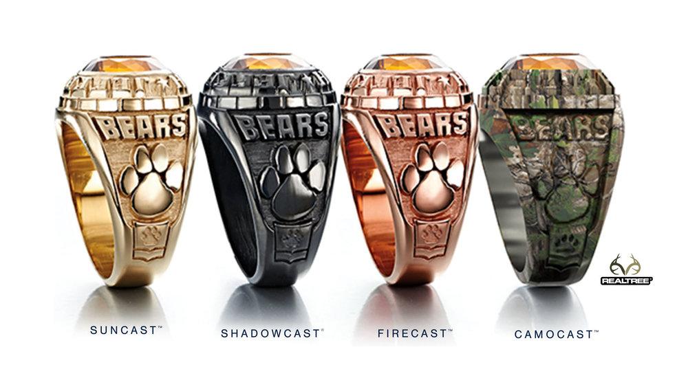 Jewelry Product Walk-in slides34-1496929284100.jpg