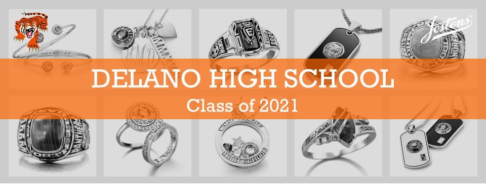 Delano Ring Banner.jpg