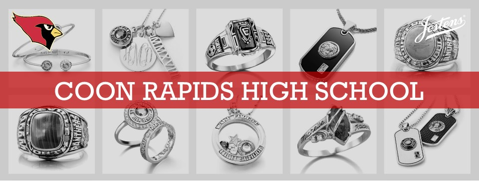 Coon Rapids Ring Banner.jpg