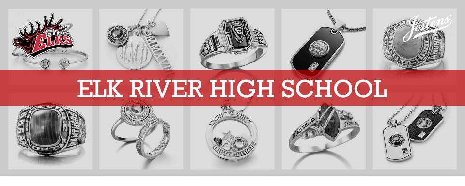 Elk River Ring Banner.jpg