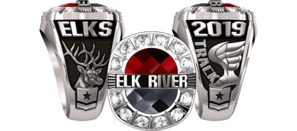 Elk River.jpg