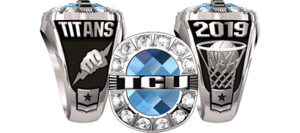 TCU 2019 Ring.jpg