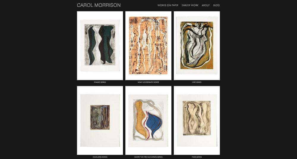 carol-morrison-web.jpg