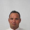 Juan Carlos López - Médico Veterinario Zootecnista de la Universidad del Tolima, Colombia. Posee una Maestría en Patología aviar de la Universidad Austral de Chile y Doctorado en Inmunología y Bienestar Animal de la Universidad de Lincoln, Nueva Zelanda. Cuenta con más de 10 años de experiencia en control de calidad e incubación en Colombia, Canadá y Estados Unidos. Actualmente se desempeña como asesor técnico en Incubación a nivel mundial para Hendrix Genetics.