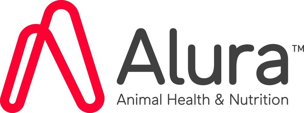 ALURA ANIMAL HEALTH & NUTRITION -