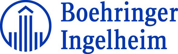 BOEHRINGER INGELHEIM -