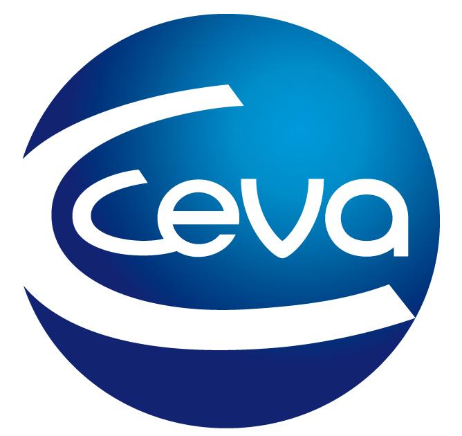 CEVA -