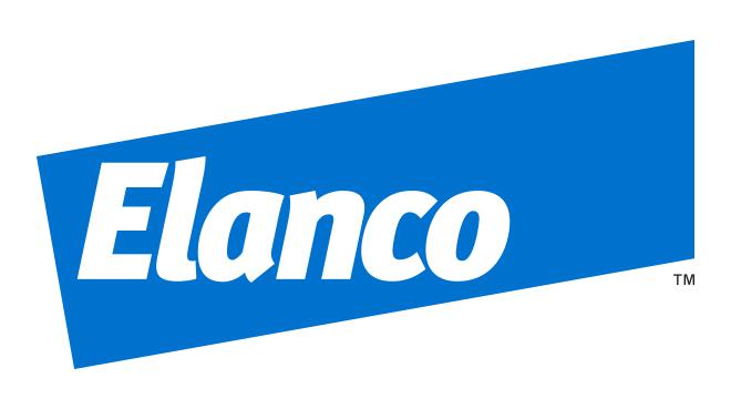 ELANCO ANIMAL HEALTH -