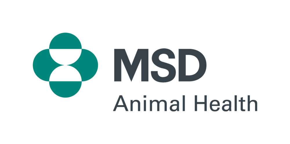 MSD ANIMAL HEALTH -