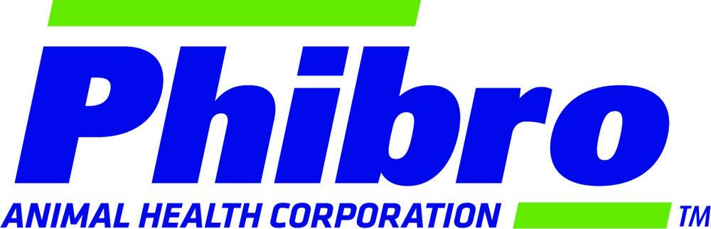 PHIBRO ANIMAL HEALTH CORPORATION -