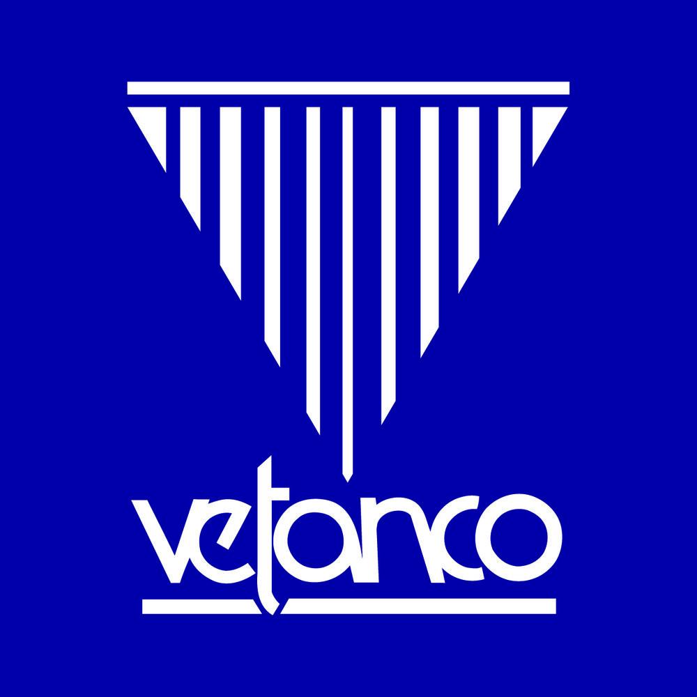 VETANCO -