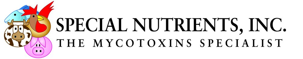 SPECIAL NUTRIENTS, INC. -