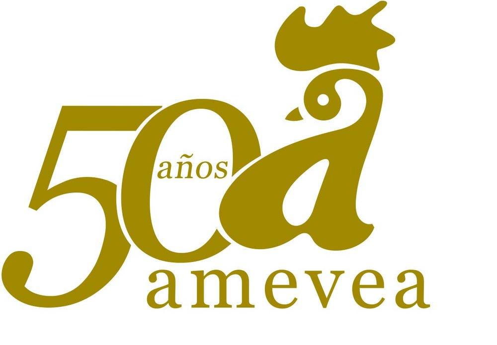 AMEVEA Colombia -