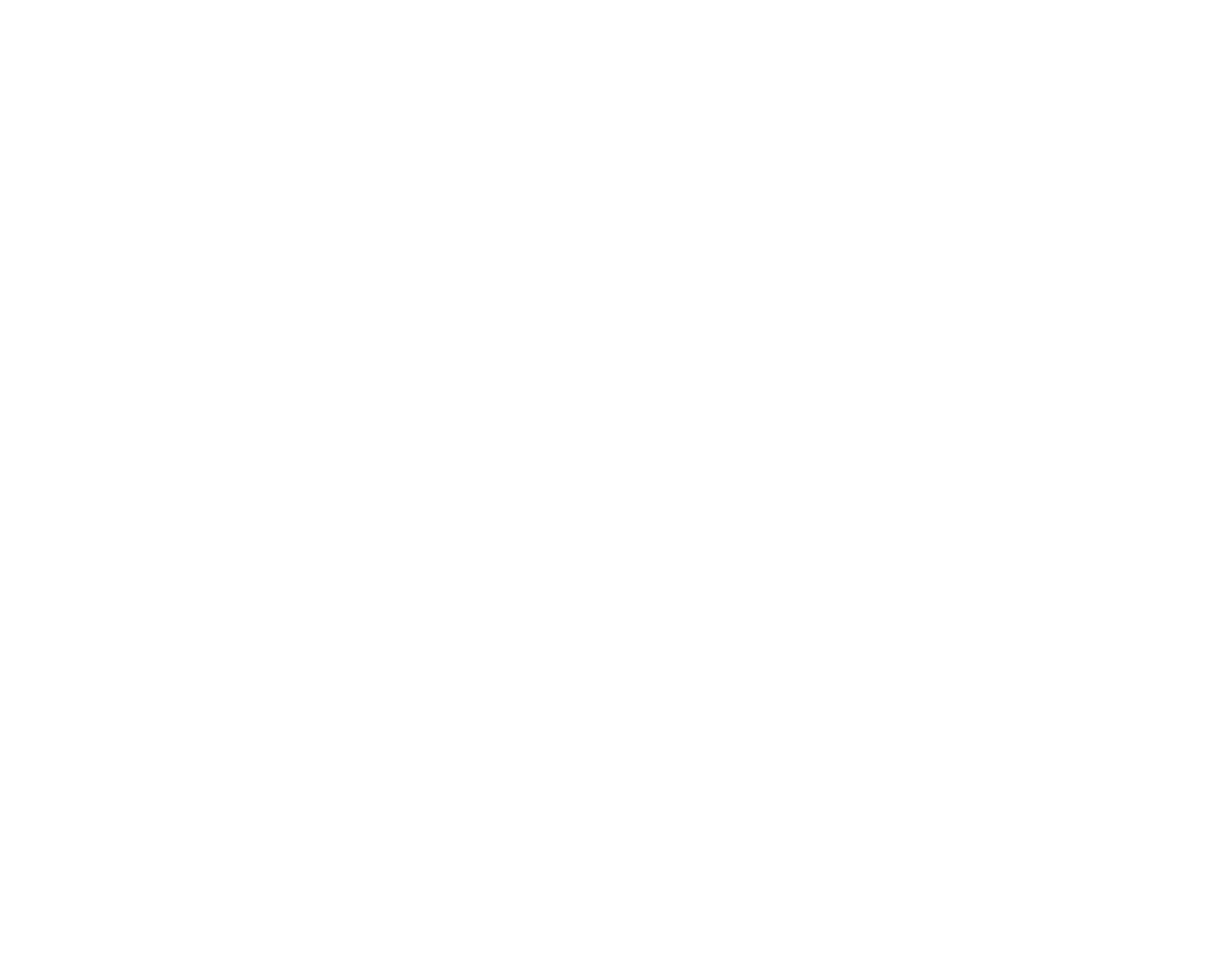 Jack's Kitchen & Bath