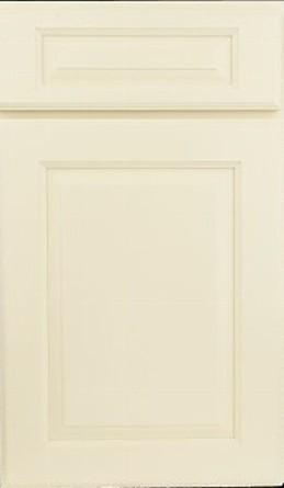 g2 ivory white.jpg