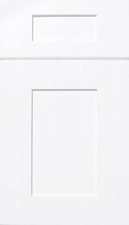 D2 White Shaker.jpg