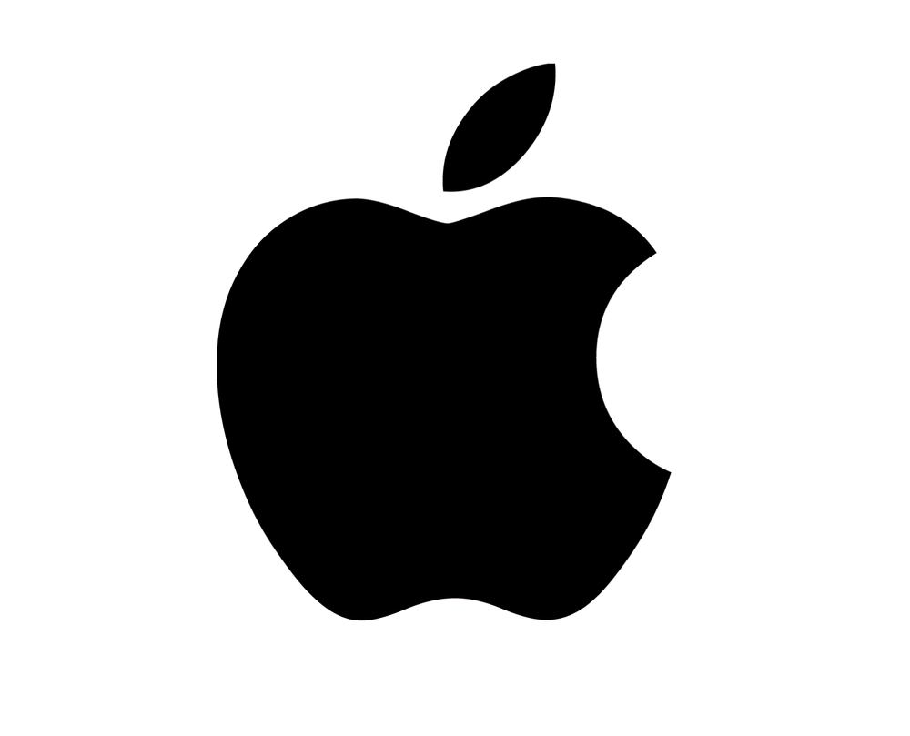 Official_Apple_Logo_2013_Pictures_5_HD_Wallpapers.png