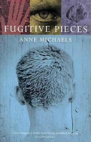 FugitivePieces(colourshead).jpg