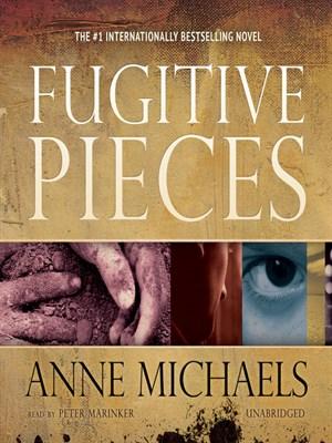 fugitivepieces.jpg