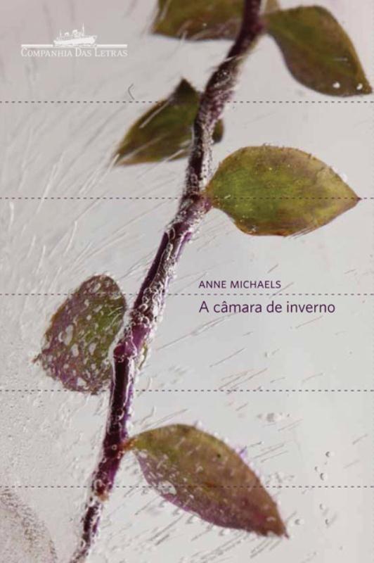 Anne Michaels book.jpg