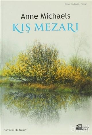 kis-mezari-kitabi-anne-michaels-Front-1.jpg