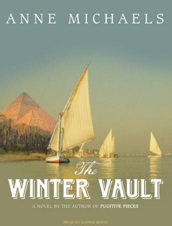 WinterVaultAudiobook.jpg