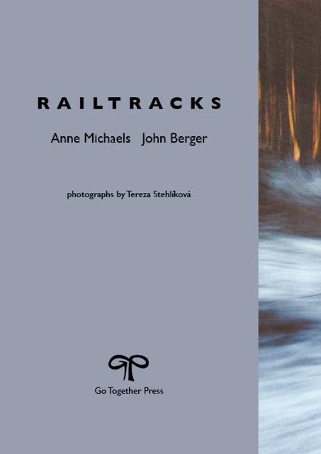 railtracks.jpg