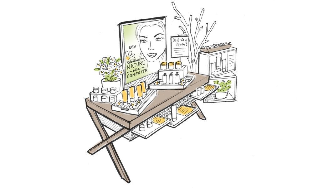 Merchandising Table.jpg
