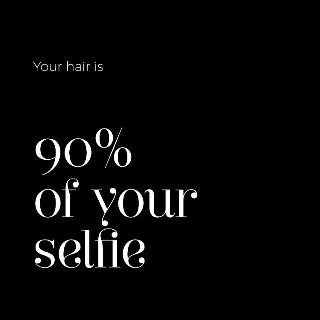 #envyboutiquehairspa #morningtonpeninsula #itsallaboutyou #bethebestyou #💜