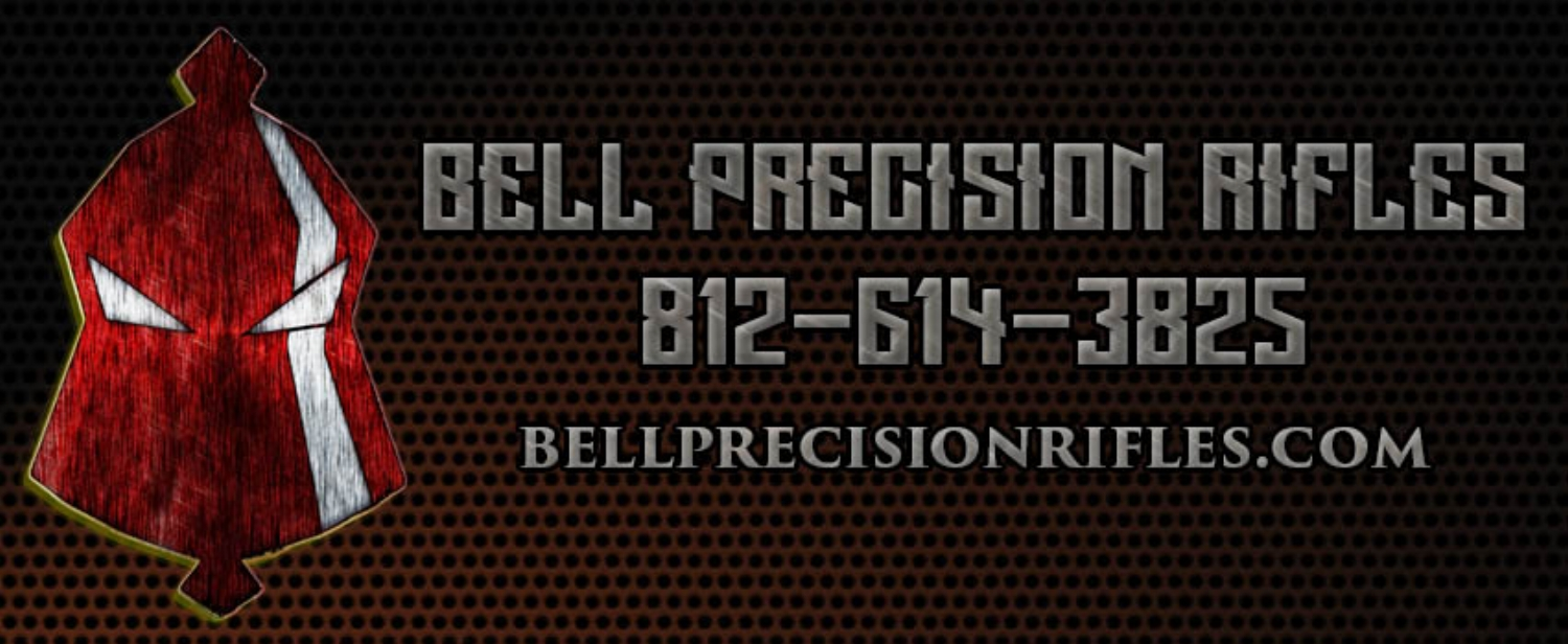 Bell Precision Rifles