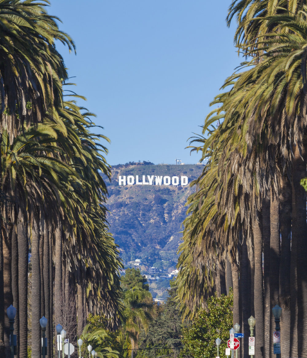 PHOTO_OF_HOLLYWOOD_SIGN.jpg
