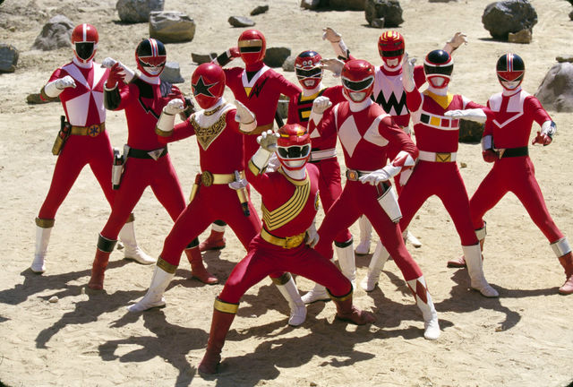 Image: SCG Power Rangers, LLC., Saban Brands, LLC., and Saban Capital Group, Inc.. via PowerRangers.wikia