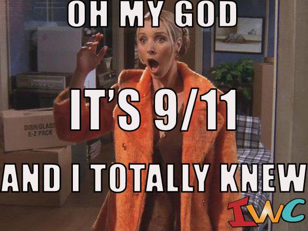Phoebe 9-11 IWC.png