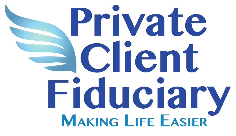 Private Client Fiduciary Corporation