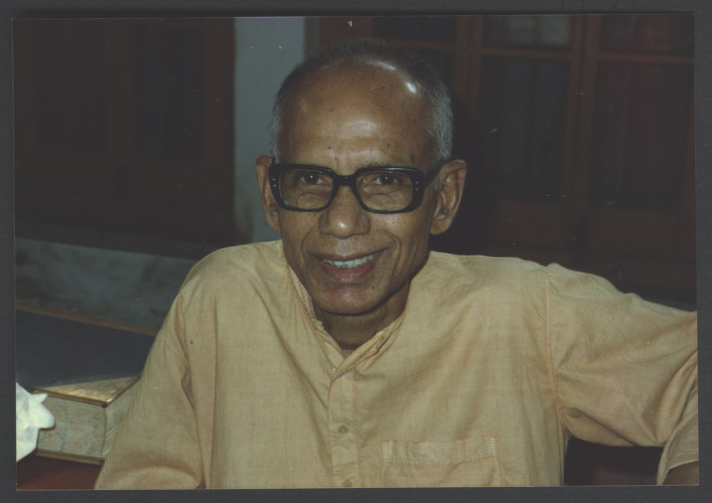 Swami  Swanandaji 9-5.jpg