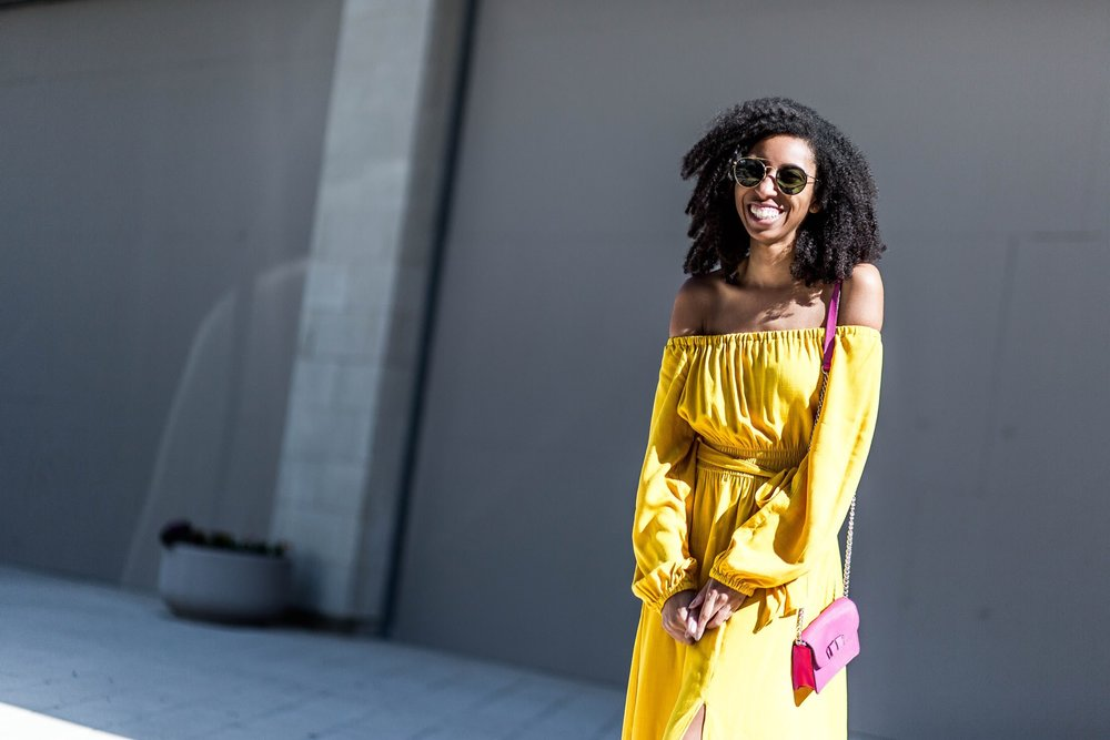 yellow-off-the-shoulder-dress.JPG