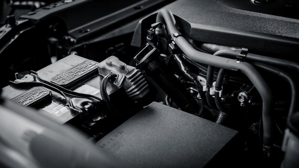 So Cal Auto - BW-8.jpg