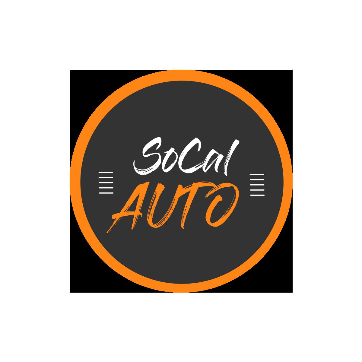 SoCal Auto