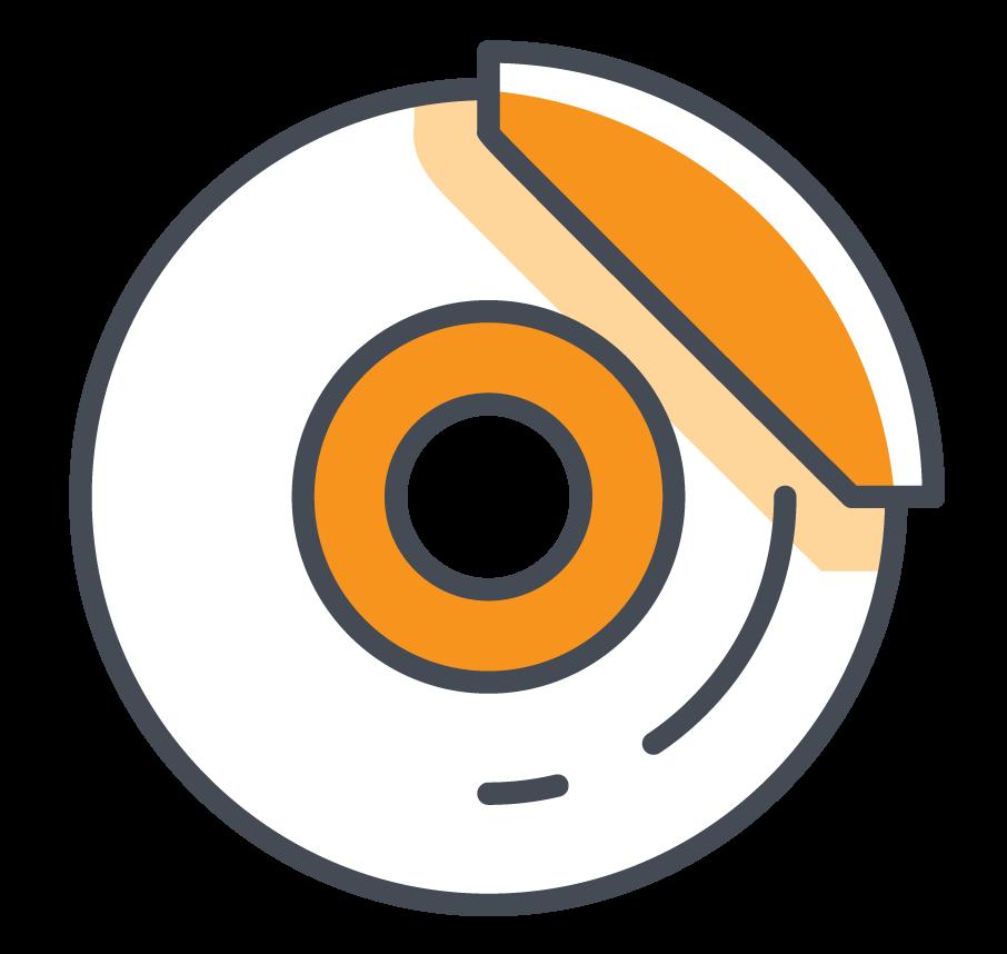 Brake-icon.png