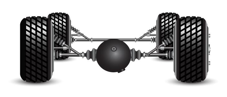 Brake-repair-banner.png