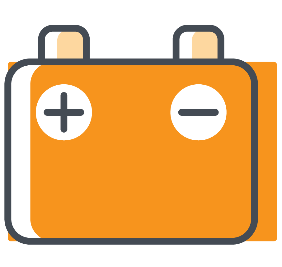 Battery-icon.png