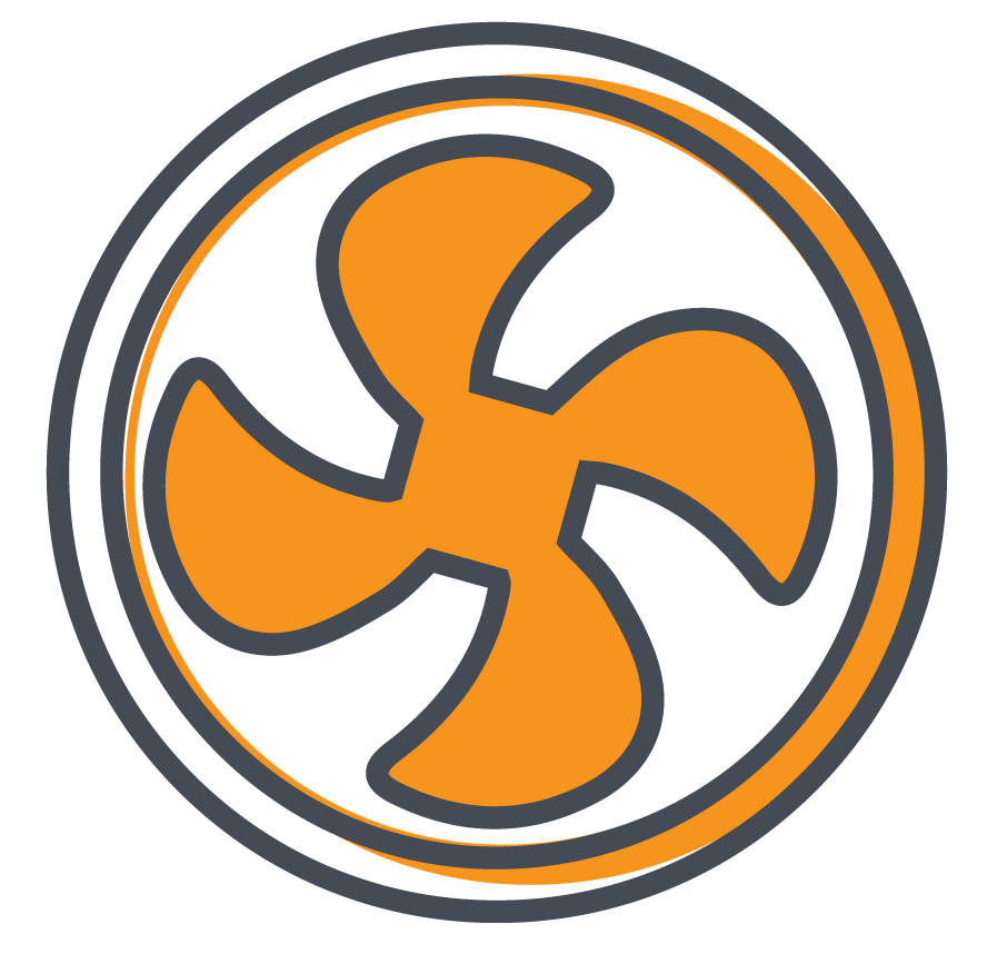 AC-icon-2.png