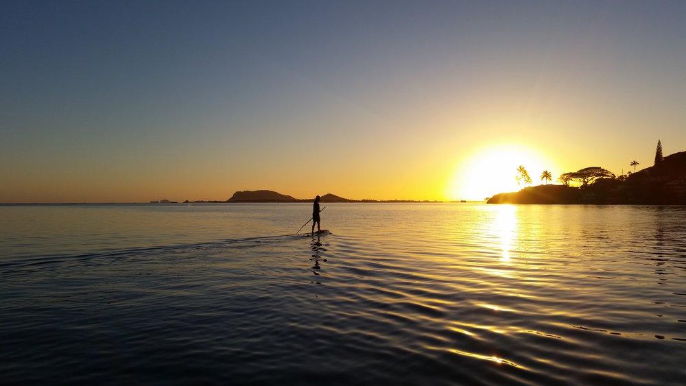 sunrisepaddlekbay.jpg
