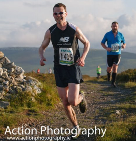 Thanks    www.ActionPhotography.ie    for this awesome photo!