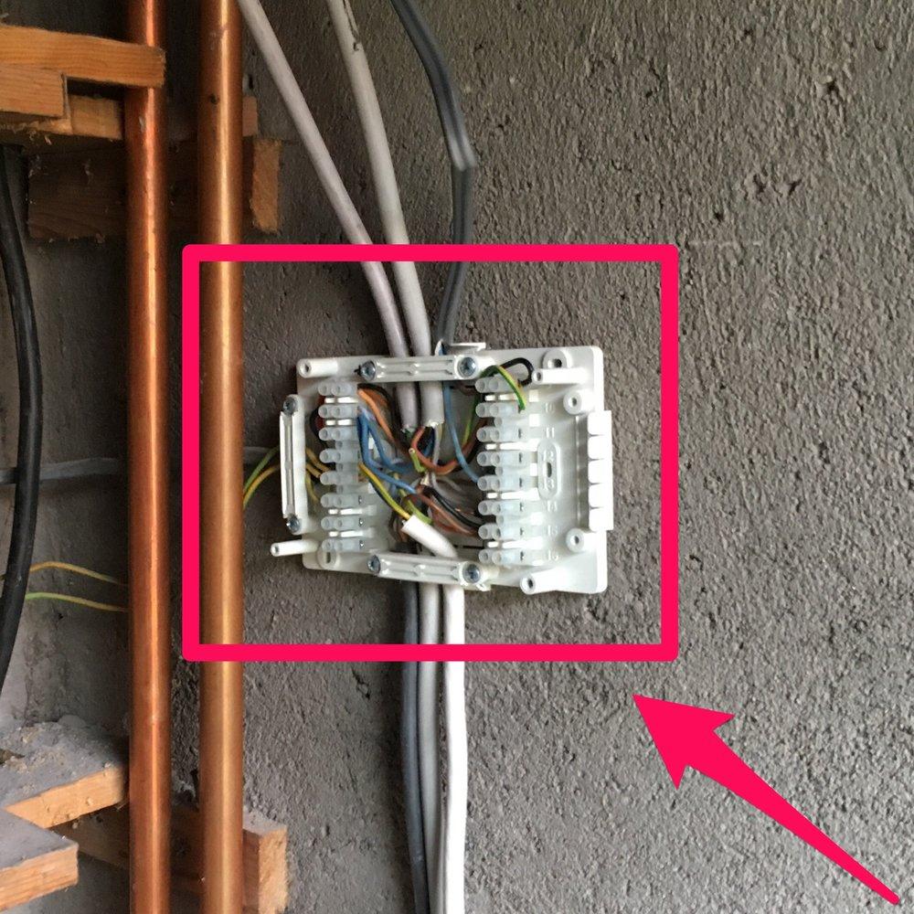 Exposed Wiring.JPG